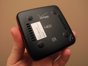 Vzw-jetpack-890l-review-11-300