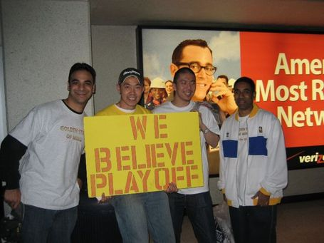 We_believe_playoff_medium