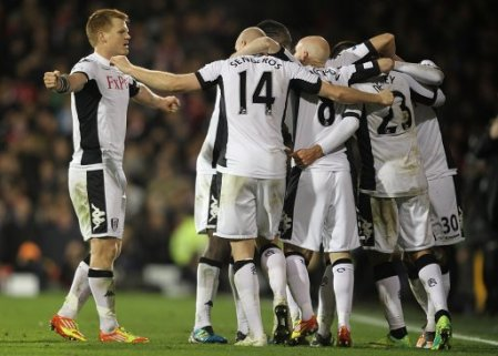 2796257644-soccer-barclays-premier-league-fulham-v-liverpool-craven-cottage_medium