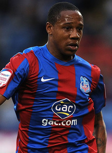 Nathaniel-clyne_2629655_medium