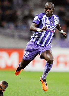 Moussa3_13_280x390_1262995a_medium