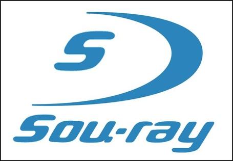 Sou_ray_2_medium