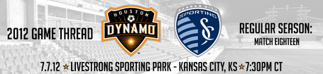 Gamethread_sportingkc_medium