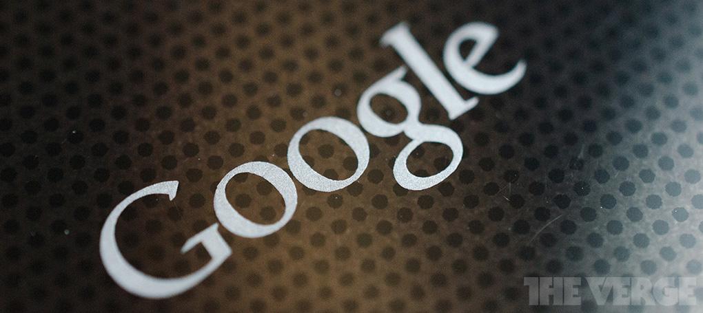 Google-logo-thin-stock-1020