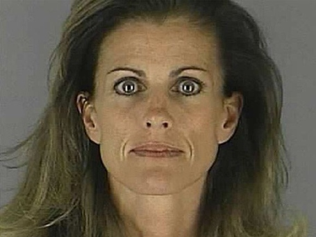 Amy_senser_mugshot_medium
