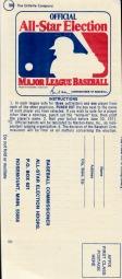 1971_large_medium