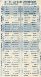1971_ballot_medium