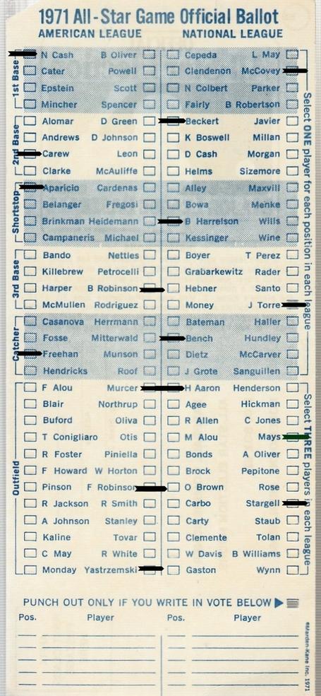1971_ballot_2_medium