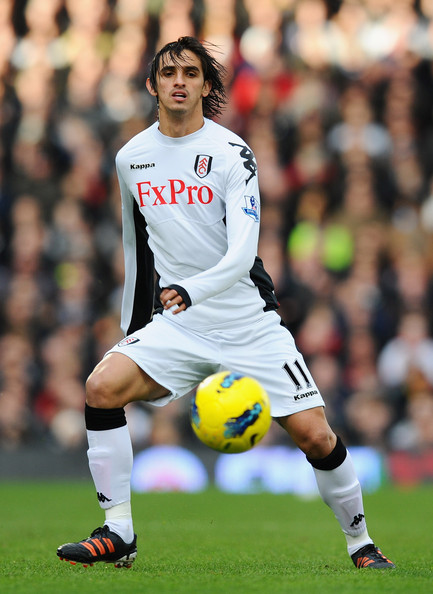 Bryan_ruiz_fulham_v_newcastle_united_premier_z6zppgavolvl_medium
