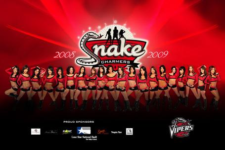 Snake_charmers_medium