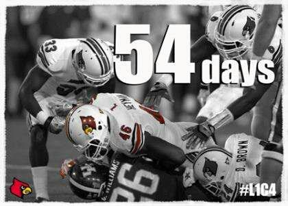 54days_medium