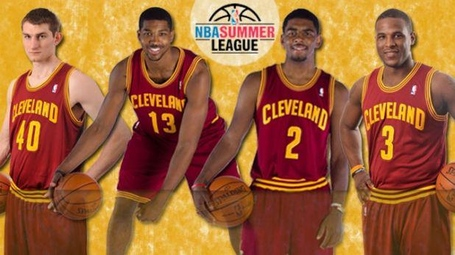 Cavs_summer_league_medium