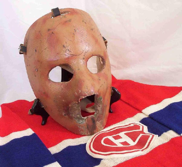 Plante_20first_20mask_202
