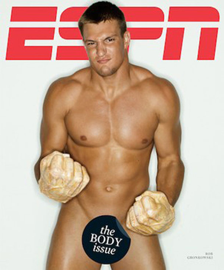 Espnbodyissue_medium