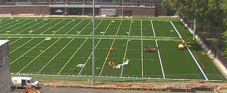 Practice_facility_turf_project_medium