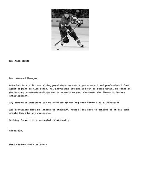 Semin_rider-page001_medium