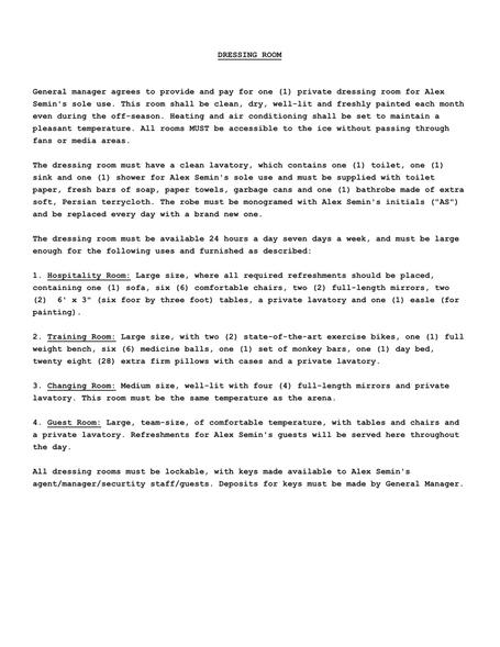 Semin_rider-page002_medium