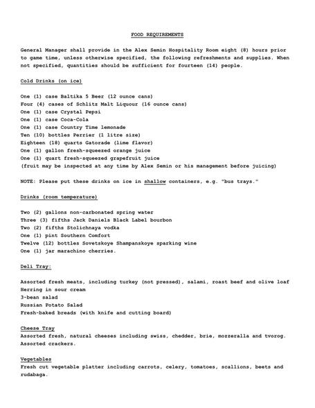 Semin_rider-page003_medium