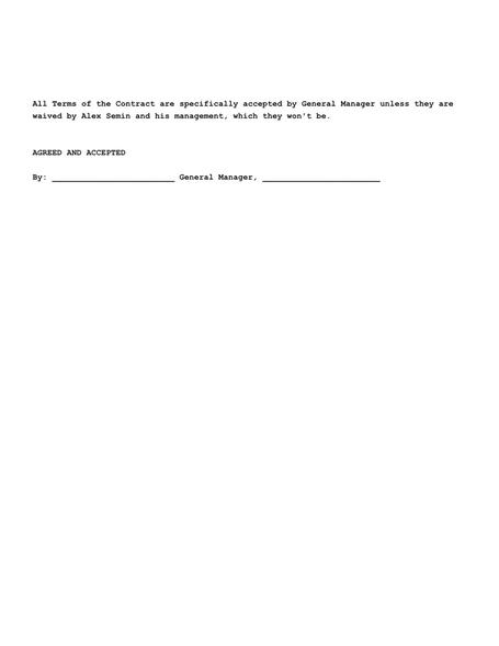 Semin_rider-page005_medium