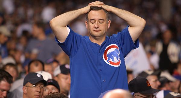 Sad-cubs-fan-600_medium