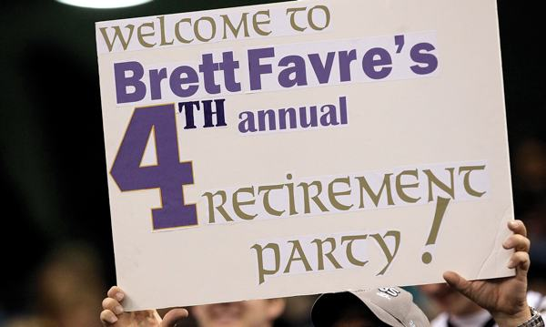 Favre-sign-600_medium