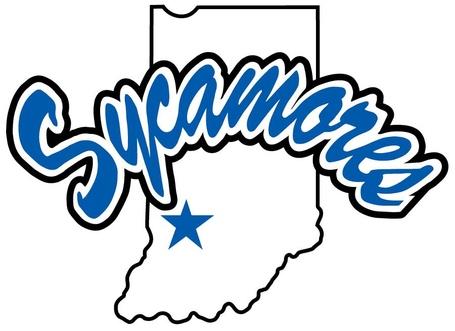 Indiana-state_medium