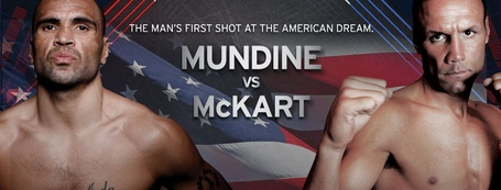 Mundine_vs_mckart_banner_medium