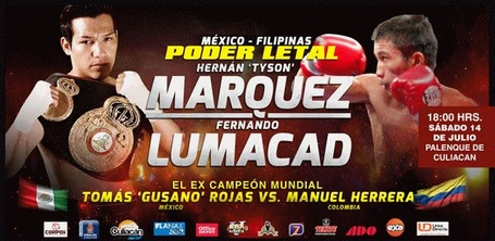 Marquez_vs_lumacad_banner_medium