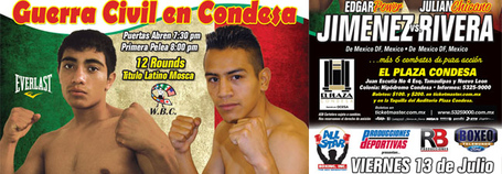 Jimenez_vs_rivera_banner_medium