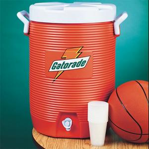 Gatorade-cooler_medium