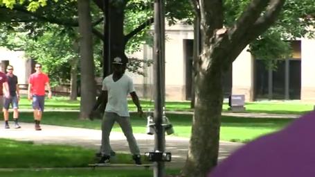 Denard-robinson-lil-wayne-skateboard_medium