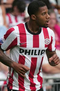 Jeremain-lens-681550442_medium