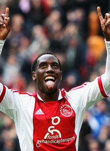 Vurnon-anita-ajax-vs-heracles-alemo_2769481_medium