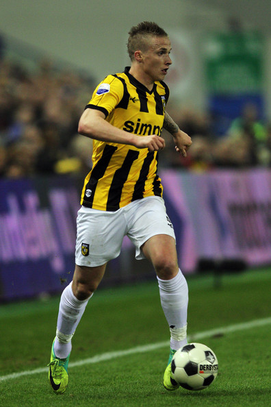 Alexander_buttner_vitesse_arnhem_v_sc_heracles_rnjeomvicbvl_medium