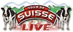 Suisse-live_medium