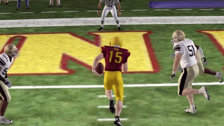 Tebow_asu_rush_td_medium
