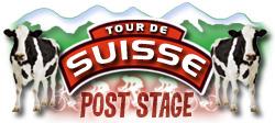 Suisse-post_medium