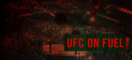 Ufconfuel4recap_medium