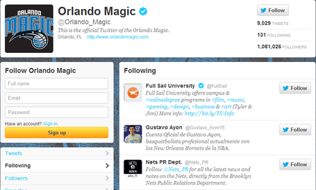 Orlandomagic_medium