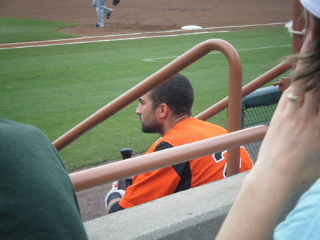 2012_0709_markakis_awaits_ab_medium