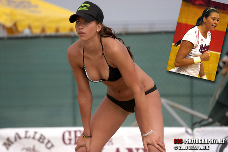 Tara-mueller-beach-volleyball_medium