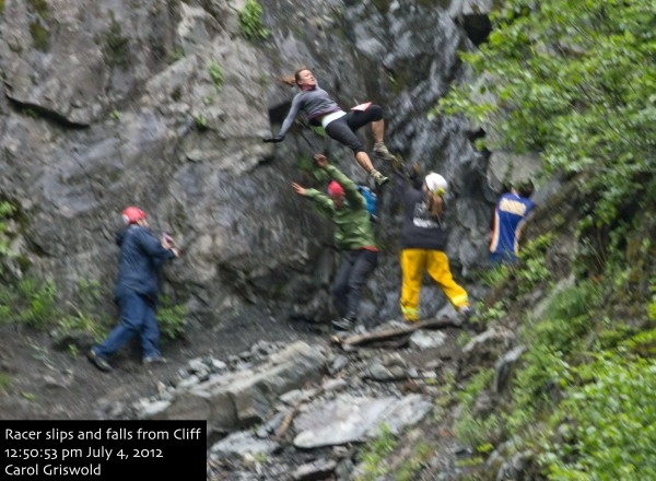 Img_4478-racer-falls-from-cliff-large-w-text-600x440