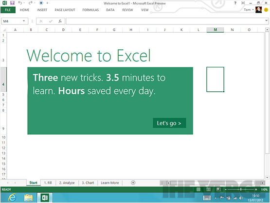 Excel_555