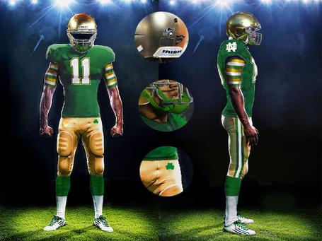 Uniform__green__home__white_cleats_medium