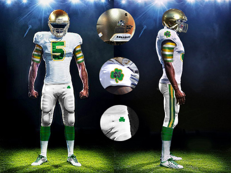 Uniform__green__away__white_pants_medium