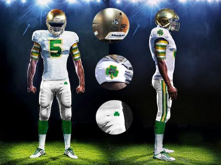 Uniform__green__away__white_pants_medium