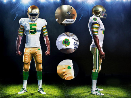 Uniform__green__away_medium