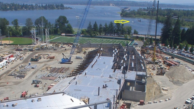Husky_stadium__2-20120712-132044_large