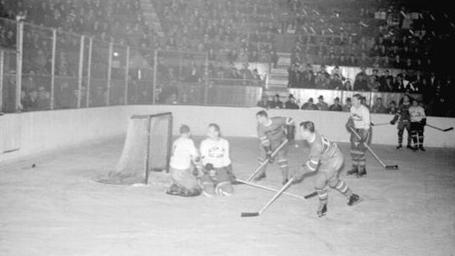 67_habs_november_2__1937_morenz_benefit_game_medium