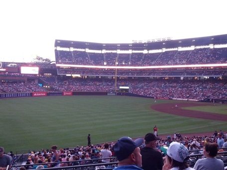Turnerfield7132012_medium